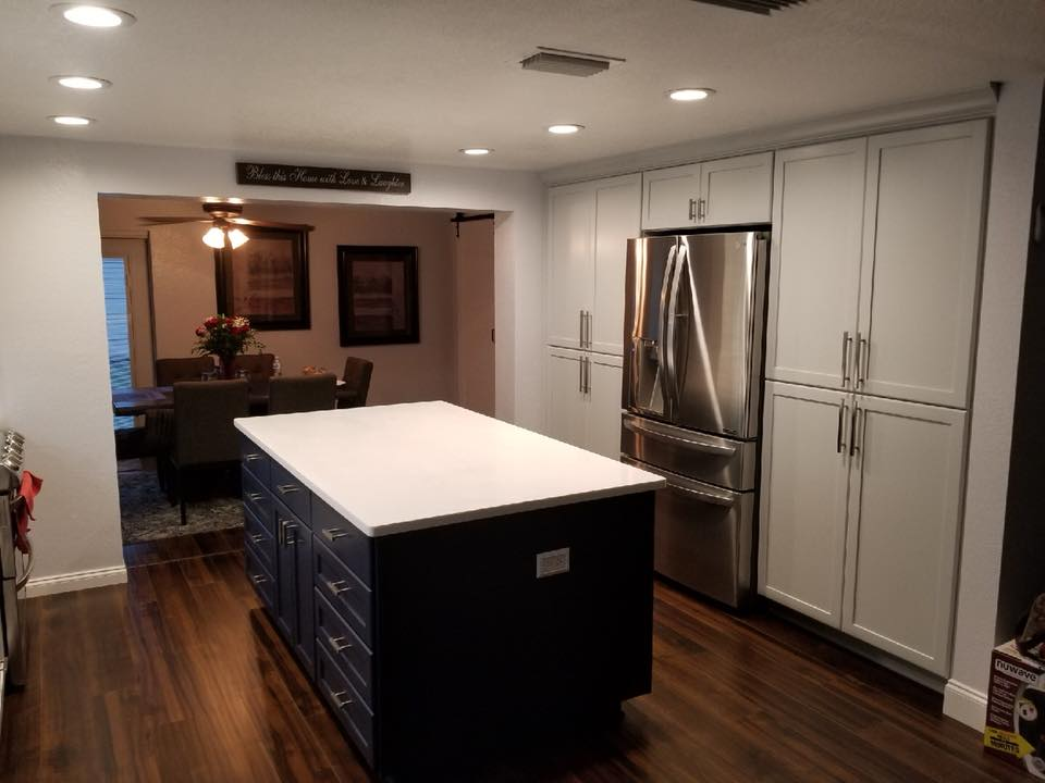 HD wallpapers kitchen cabinets lakeland fl